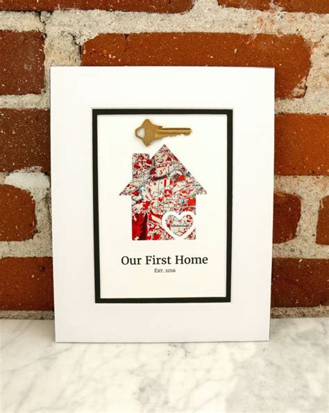 best housewarming gifts for first apartment best 25 first house keys ideas on pinterest first home