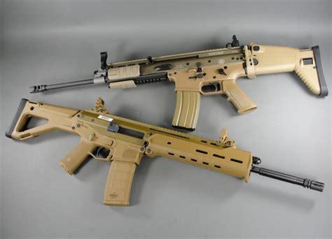 rem schlafstörung remington acr gun wiki fandom powered by wikia