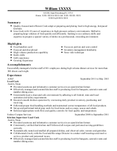 resume carpenter supervisor 28 images carpenter