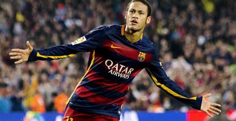 Jaket Bola Barcelona Artis Messi Terbaru detail bonus dalam kontrak neymar di barcelona akhirnya terjawab