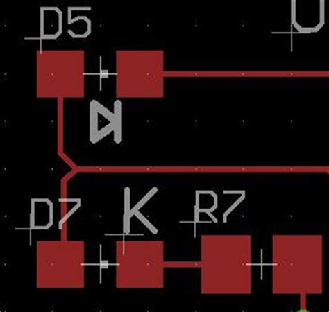 screaming circuits how should you your diodes
