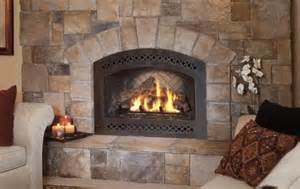 refacing brick fireplace with veneer home design ideas