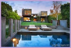 For Sale Melbourne Houses For Sale Australia Melbourne Home Design