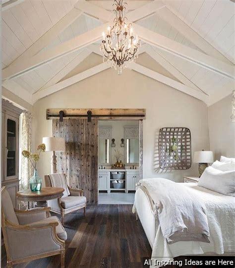 1000 ideas about modern farmhouse bedroom on pinterest 35 incredible modern farmhouse bedroom decor ideas