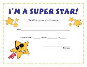 kid certificate templates free printable certificates free coloring pages