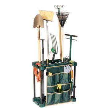 best garden tool storage best opinion for garden tool