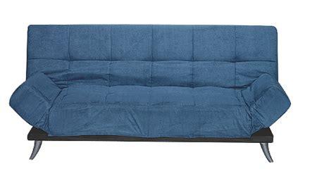 click clack sofa cover click clack sofa cover smileydot us