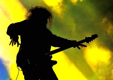 Friday Just Like Heaven by 1000 Images About Robert Smith On Friday In