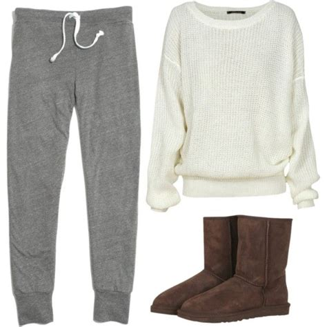 comfortable outfits for school markiplier x reader one shots