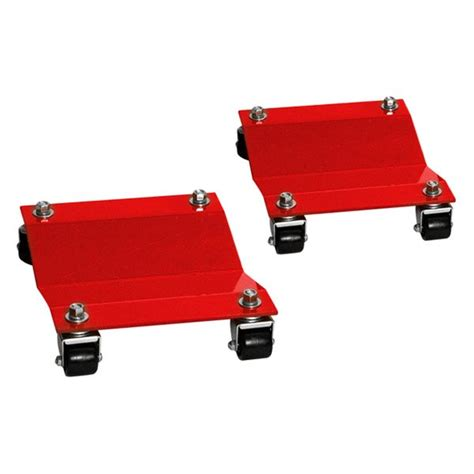 Auto Accessories Garage by Auto Dolly 174 Car Dolly