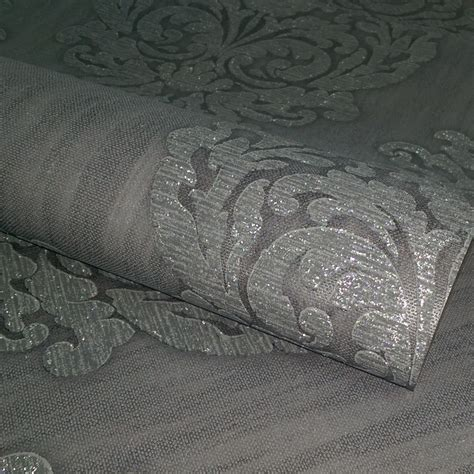 glitter wallpaper vinyl glitter wallpaper for home uk wallpaper home
