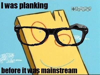 Plank Ed Edd And Eddy Meme - ed edd and eddy quotes quotesgram