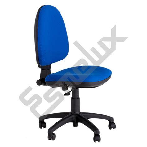 ruedas sillas de oficina sillas de oficina con ruedas