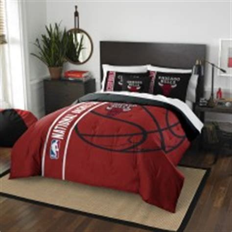 Basketball Crib Bedding Chicago Bulls Nba Bedding Basketball Team Bed Sets At Bedding