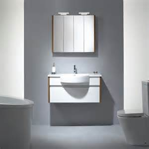 Bathroom Mirror Cabinet Ideas Bathroom Mirror Cabinet With Lighting Beautiful Ideas
