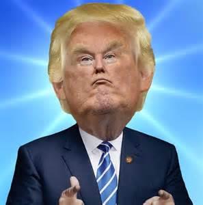 donald trump funny pictures weneedfun
