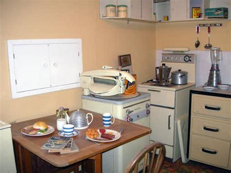 1950 s kitchen 1950 s kitchen nen gallery