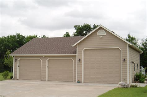 dl couch new castle indiana auto garages for sale 28 images prefab car garages for