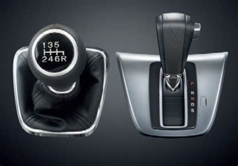 Honda Gear Knob by Honda Cr V Gear Knob Interior Picture Carkhabri