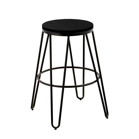 Tabouret De Bar Plexi by Tabouret De Bar Plexi Gallery Of Lot De Tabourets De Bar