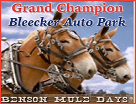 bleecker automotive raleigh clinton smithfield lumberton bleecker automotive new and used cars and trucks