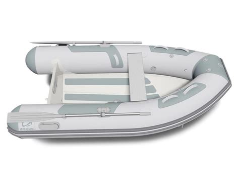 rib boat icon inflatable boats rigid inflatables ribs page 1