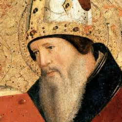 Of St Augustine Philosophers Squared Probaway Hacks