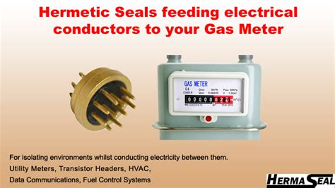 gas electrical conductors gas electrical conductors 28 images electrically conductiveconnection between electrically