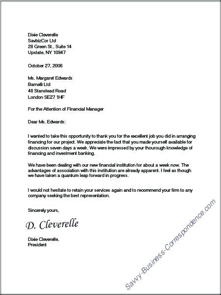 business letter salutation when the recipient is unknown business letter citybirds club