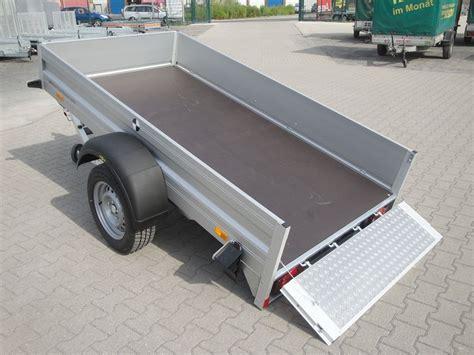 Hängematten Hersteller by Lehwald Anhaenger Anh 228 Nger Verkauf