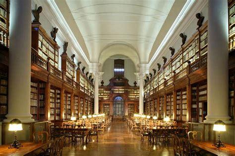 universit psicologia pavia bub sito ufficiale della biblioteca universitaria di bologna