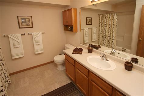 Bathroom Ideas For Apartments by Apartment Architecture Design Page 11 Extraordinary Design