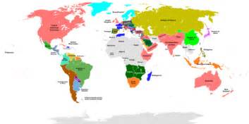 where is america on the world map maps their america alternative history
