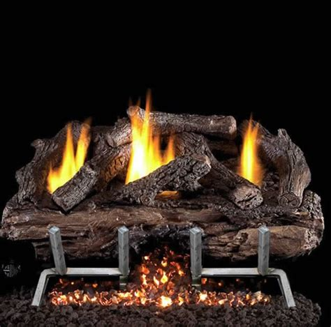 Outdoor Gas Fireplace Logs by Outdoor Gas Logs Tinyteens Pics