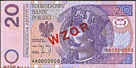 currency converter zl to euro travlang s exchange rates us dollars and poland zloty