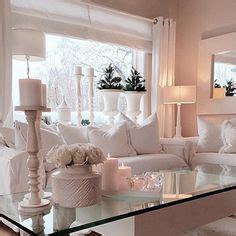 interior dekorieren ideen für wohnzimmer 27 breathtaking rustic chic living rooms that you must see