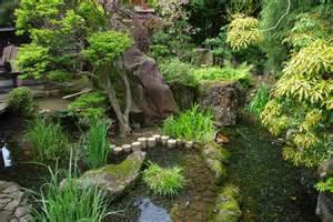 japanese landscaping japanese garden and kura storage in hirakawa city aomori