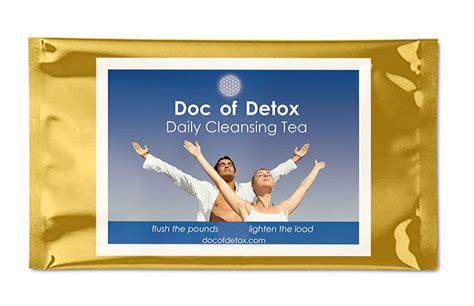 Dr Darrell Wolfe Daily Detox Tea by Detoxifriday Baby Steps W Doc Of Detox Darrell Wolfe