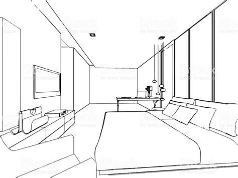 ryland homes design center eden prairie ryland homes design center eden prairie ryland homes