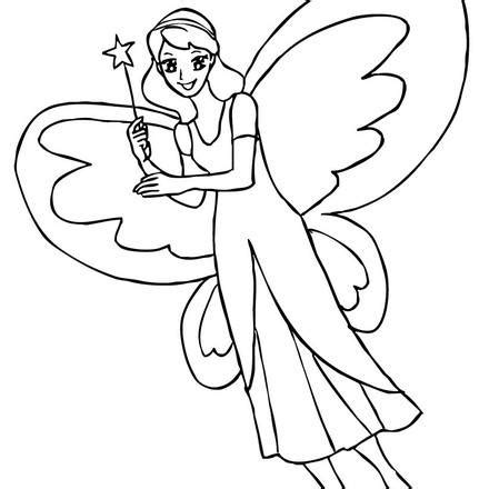 fairies more volume 2 line coloring book books coloring pages 42 world coloring sheets and