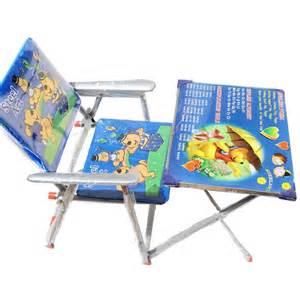 fold up table and chairs fold up table and chairs 2 61mfofgxt3l sl1000
