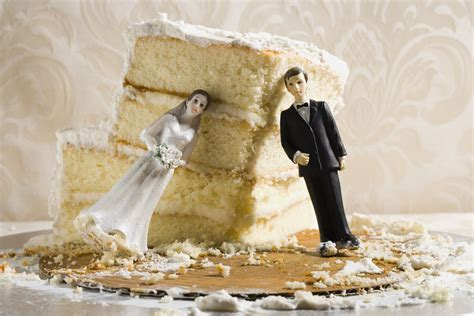 Repeated adultery and marriage survival rates