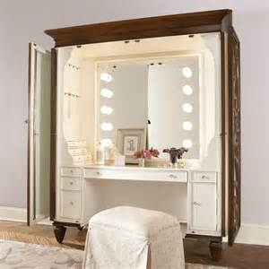 mcclintock couture bedroom vanity set bedroom
