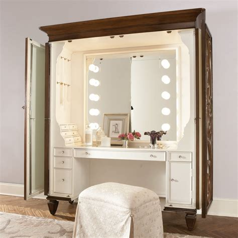mcclintock bedroom set mcclintock couture bedroom vanity set bedroom