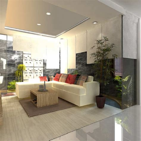 tropical living room stunning tropical living room themes with modern white