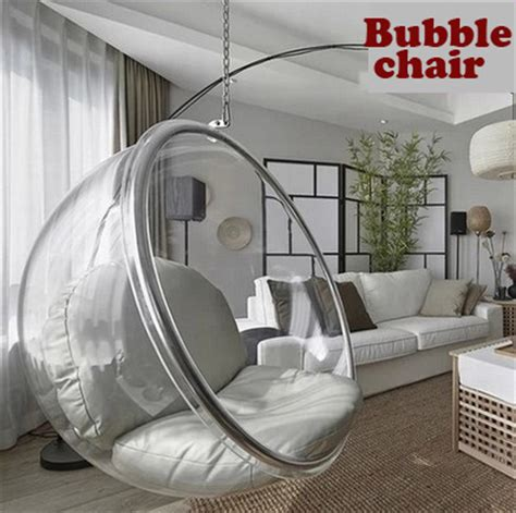 swing online space chair bubble chair indoor swing chair space sofa