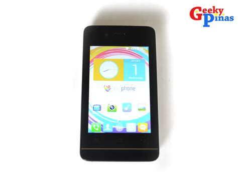 themes for android myphone rio myphone rio junior tv a budget android smartphone with tv