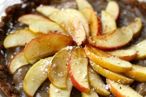 Baked Apples In Toaster Oven That S So Vegan September 2011