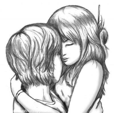 imagenes de parejas romanticas a lapiz dibujos de amor de personas enamoradas dibujos chidos