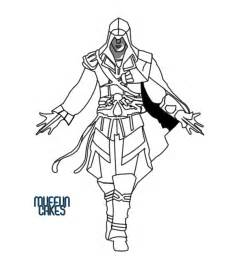 call of duty coloring pages call of duty black ops zombies coloring pages